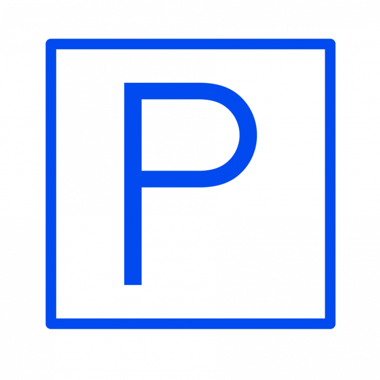 Connect Icons_V1-03_Parking.png